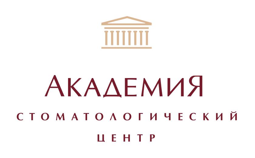akadem-logo