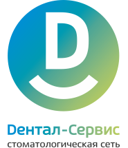 logo-dentservice