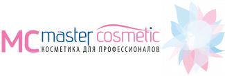 logo_XS-2