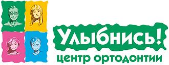 ulybnis-logo