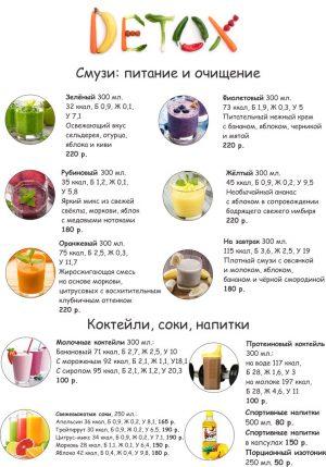fitnes-menyu_napitki