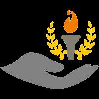 raioni